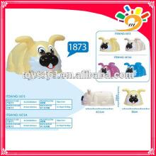 Töpfchen Training für Baby Kinder WC Training Töpfchen