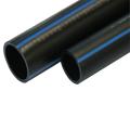 Wholesale high quality pe100 drainage plastic hdpe pipe