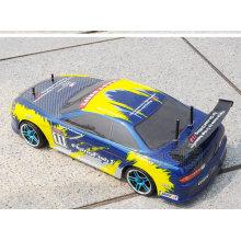 PRO безщеточный 94123 RC автомобили 1/10 Электрический автомобиль