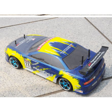 PRO Brushless 94123 RC Cars 1/10 Coche Eléctrico
