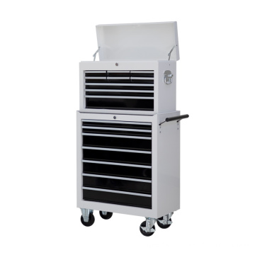 Bestseller Tool Chest & Rolling Cabinet Online-Shops