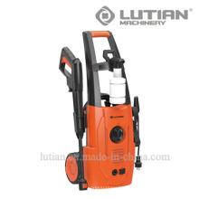 Бытовые электрические высокого давления шайбу пылесос (LT302C)