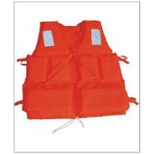Пена спасательные жилеты для морских