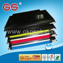 Print king toner Toner cartridge CLP-510N for samsung CLP510