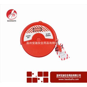 good safety lockout tagout shanghai lock