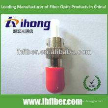 ST Fibra Óptica Atenuador Masculino Para Mujer fabricante con alta calidad y buen precio