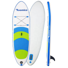 SUNGOOLE Stand Up Paddle Board, Inflatable Surfboard Sup Board Body boards Skimboards Paddle Board
