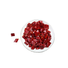 Cheap Factory Price Best high quality pepper dried red chili