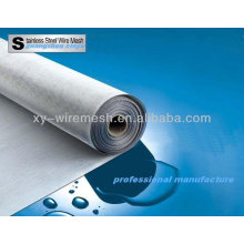 (Main Products)Stainless Steel Welded Wire Mesh ( Direct Manufacturer)