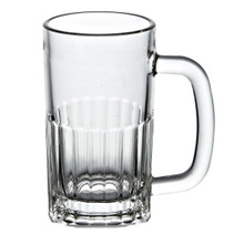 12oz. / 360ml Copo de cerveja Copo de cerveja Caneca de cerveja Cerveja Stein
