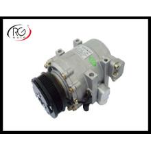 for Ford Scroll Compressor Fs78542