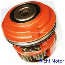 TATRA Differential parts 341410171