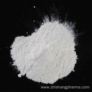 Pharmaceutical Distributor Supply 3,4-Dimethoxybenzoic Acid CAS No. 93-07-2