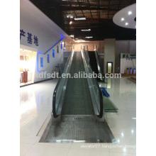 FJZY passenger escalator with Japanese technology,high quality