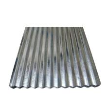 JIS ASTM Sheet Metal Roofing