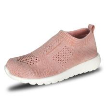 Легкая удобная повседневная обувь для детей
