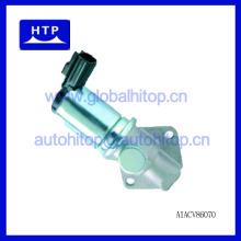Клапан iacv простоя воздушный клапан для Ford для Mondeo 2.0 94 96 F5RZ-9F715-Б ЭФИ
