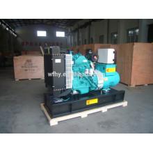Démarrage automatique Deutz Electric Generator 25kw