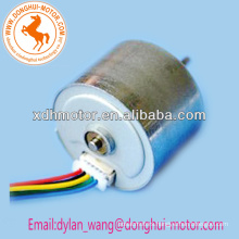 24mm brushless motor for massager and brushless dc motor for air pump B2418