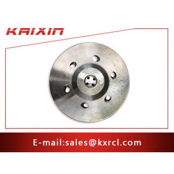 OEM-алюминиевые тормозные диски с ЧПУ