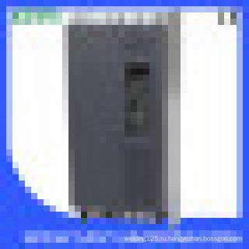 110квт Частота оттуда преобразователя для компрессора воздуха (SY8000-110Р-4)