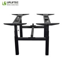 Adjustable Desks For Standing And Sitting