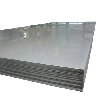 Price Hot Dip Galvanized Steel Sheet