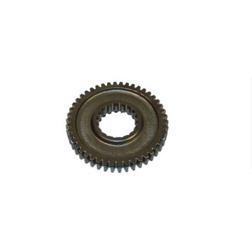 16756 JS135-1701110 Fast Shaft Gear