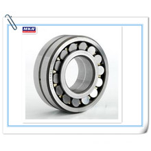 21320 Cc/W33, Spherical Roller Bearing with Double Row