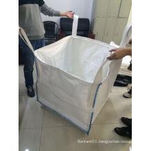 High Quality PP Big Bag FIBC for Fertilizer