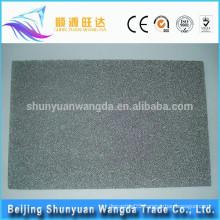 battery nickel porous foam metal