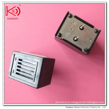 Manufacturers Ceramic Mechanical Building Piezo Material Buzzer