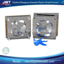 2015 Customize Fan Mold - Molde de inyección de plástico JMT MOLD