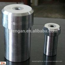 CNC-Maschinendrehteil