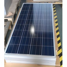110W Solar Panel with Good Quality and Cheap Price for Worldwide Market
