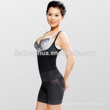 2014 neue Art und Weise nahtlose Frauenkörperformerunterwäsche
