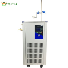 The Latest Low Temperature And Constant Temperature Reaction Circulating Water Bath