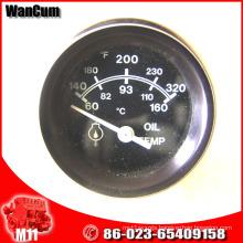 Cummins Parts Cummins Engine Temperature Gague 3015233