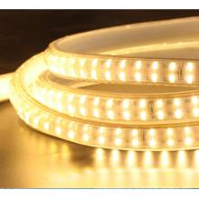 De boa qualidade Tira do diodo emissor de luz de SMD2835 AC220V impermeável