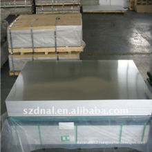 3004 aluminum plate/sheet/coil for storage tank