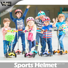 Protective Bicycle Sports Skating Helmet for Adults or Kids