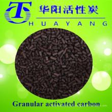 Предлагаем уголь активированный уголь фильтр для воды для противогазовой маски