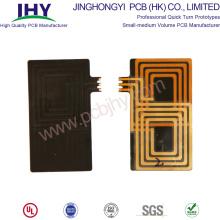 Antena de PCB flexible (FPC) para teléfono móvil