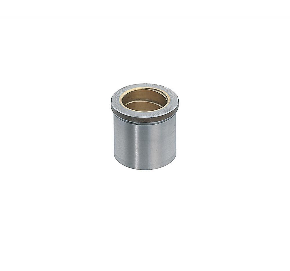 SUJ2+Copper Alloy Precision Headed Stripper Guide Bushing