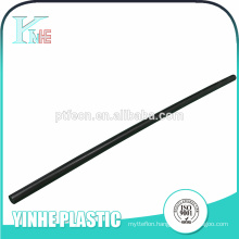 Creative engineering pe rod with great price
