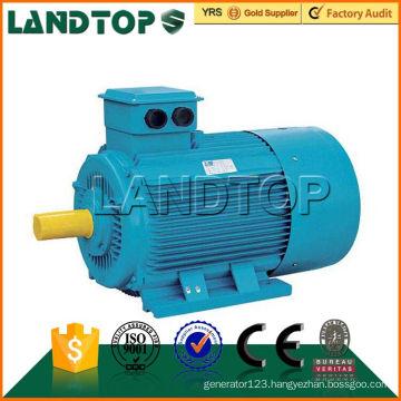 Y series AC 380V 440V 400V electric motor 10kw