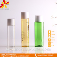 120ml perfume bottle