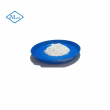 Antineoplásico de alta pureza Vorinostat MK0683 149647-78-9