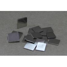 Крафт-магнит Редкая Земля NdFeB с никелевым покрытием