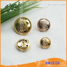 Sewing Buttons Shank Buttons For Garment BM1213